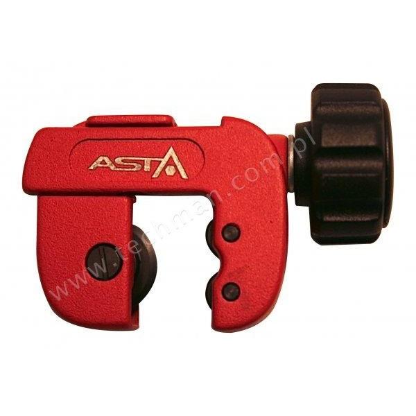 Нож для тормозных каналов 3-25mm ASTA A-ROG250