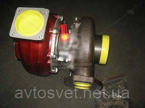 Турбокомпресор Д 160, Д 170 (пр-во МЗТк ТМ ТУРБОКОМ) ТКР-11Н-3