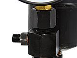 Тестер тиску форсунок GEKO G02658, фото 2