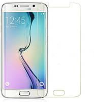 Защитное стекло для Samsung Galaxy S6 Edge G925, фото 1
