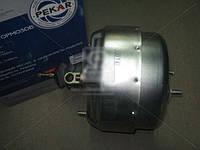 Усилитель торм. вакуум. ГАЗ 31029, 2410 (пр-во ПЕКАР) 24-3510010-02