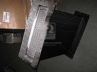 Сердцевина радиатора ЮМЗ 4-х рядн. 45У.1301.020-А