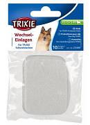 Trixie (Тріксі) Гігієнічні прокладки для боягузів собак XS, S, S-M