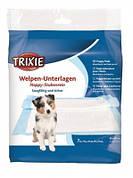 Trixie вбираючі Пелюшки для собак та цуценят 40х60 см 7 шт
