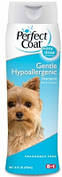 Гипоаллергенный шампунь для собак 8in1 473 мл