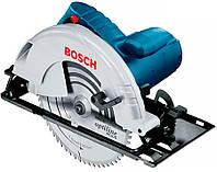 Циркулярная пила Bosch GKS 235 Turbo Professional
