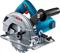 Дисковая пила Bosch GKS 600 (06016A9020)