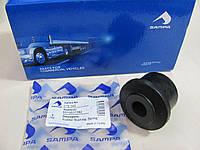 Сайлентблок серьги рессоры Renault Mascott | SAMPA