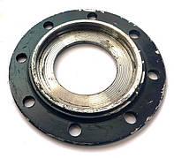 Диск ступицы прижимной  АГД 2.1.03 (8 отверстий) стальной