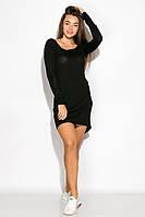 Платье женское ассорти 120P197 (Черный), фото 1
