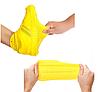 Силиконовые чехлы- бахилы для обуви от дождя и грязи / размер M 37-41, фото 2