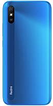 Xiaomi Redmi 9A 2/32Gb Global (Blue), фото 3