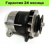 """Генератор МТЗ 12В 1,0кВт (1000Вт) """"Реставрация"""""""