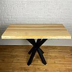 3 поради щодо вибору правильної деревини для столу