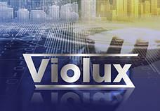 Энергоэффективное освещение Violux