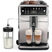 Для автоматических кофемашин