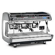Для професійних кавових машин
