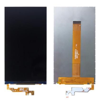 Дисплей (екран) для Ergo B501 Maximum Dual Sim Оригінал