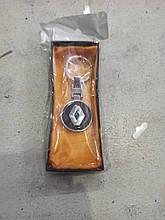 Брелок для ключей Renault