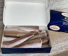 Риба столова