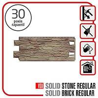 Фасадна панель VOX Solid Stone UMBRIA 1х0,42 м