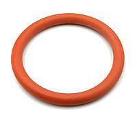 Уплотнительное кольцо на поршень рабочей группы 9гр Saeco