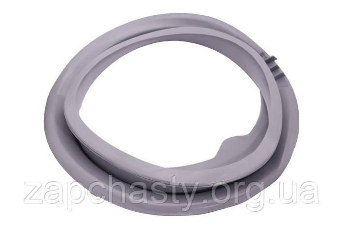 Резина (манжета) люка для стиральной машины Ariston, Indesit C00286083, 144002787, 144002861