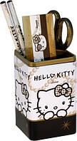 Набор настольный kite hk14-214k квадратный hello kitty