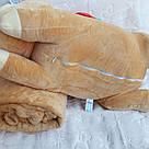 Іграшка-плед-подушка Єдиноріг 🦄, фото 2