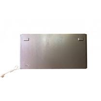 Керамический обогреватель Venecia ПКИ 750 Вт без термостата с ножками конвектор электрический бытовой 120х60см, фото 3