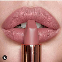 Набор CHARLOTTE TILBURY Mini Pillow Talk Lipstick & Liner Set
