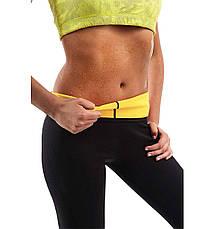 Бриджі для схуднення Hot Shapers, фото 2