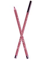 Олівець для губ і очей Malva Cocmetics 54 Cotton Candy