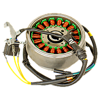 CR1S JL200-68A Генератор двигуна RE200 163FML - 270010266-0002