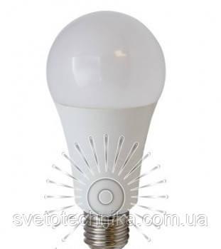 Светодиодная лампа  Lemanso LM3067 E27 20W 5000К (белый нейтральный)