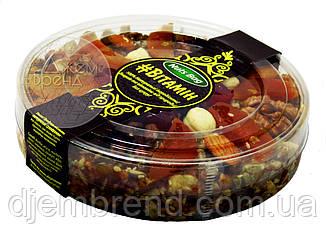 """Щербет """"#Витамин"""" Nuts Bag, 400 гр."""
