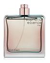 Тестер мужской Calvin Klein Euphoria Essence EDT, 100 мл, фото 2