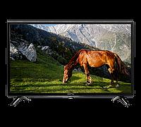 Телевизор Mirta LD-24-T-2-HDSІ 24 дюйма
