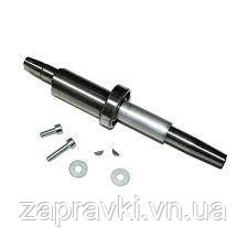 Колінчастий вал для копрессора високого тиску Coltri Sub MCH-6