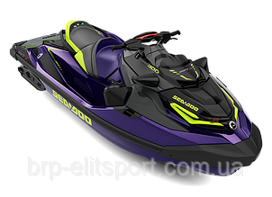 RXT-X 300 (2021)