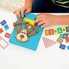 Набор для обучения 4M Счетная обезьянка (00-04674), фото 2