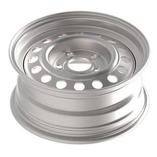 ✅Колісний диск Knott Autoflex 15, диск на авто, колісний диск, автомобільний диск, авто диск