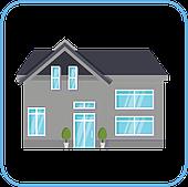 Товары для дома (электроприборы, освещение, прочее)