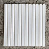 Гіпсові панелі 3D Lines DecoWalls