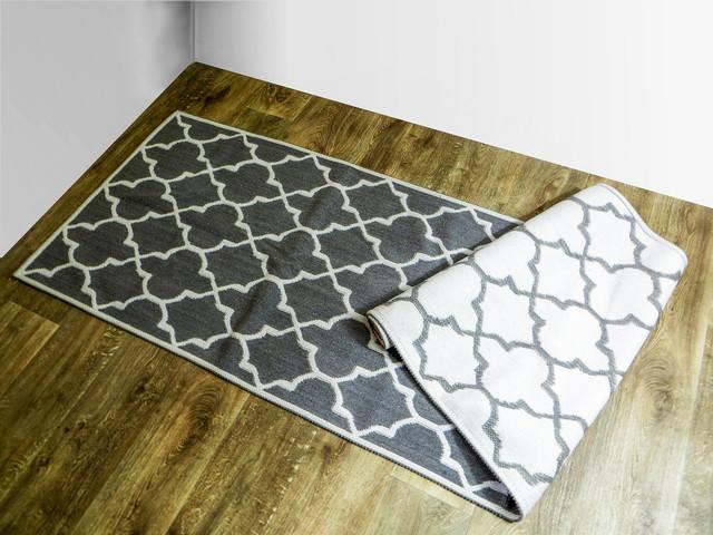 Килими і килимки Lavanta Home