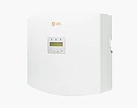 Пристрій регулювання генерації Solis EPM-5G-Plus, фото 1