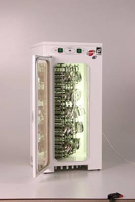 УФ-камера для хранения стерильного инструмента Панмед-10М