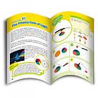 Набор для курса обучения Gigo Оптические эксперименты (1243), фото 5