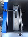 НЕУС МАЙН ПЛЮС (с автоматикой) 16 кВт, фото 7