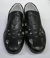 Туфли для мальчика Calorie размер 31